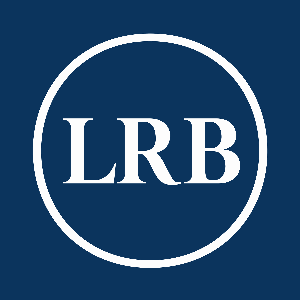 The LRB Podcast by The London Review of Books