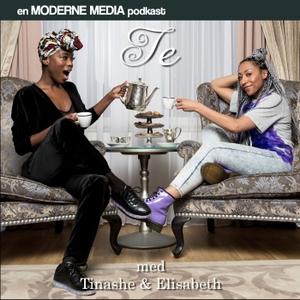 TE by Moderne Media