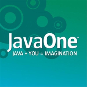 JavaOne by archive