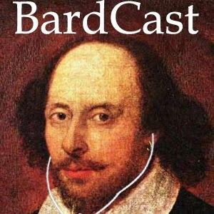 BardCast: The Shakespeare Podcast by Bardcast