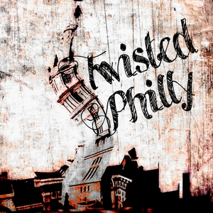 TwistedPhilly by TwistedPhilly