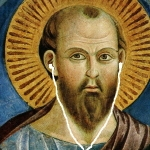 Catholic Perspective on Paul by Taylor Marshall