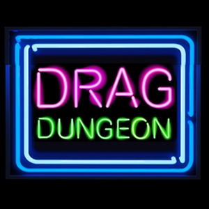 Drag Dungeon by Drag Dungeon