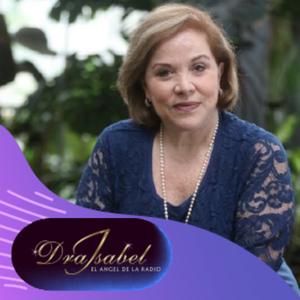 Dra. Isabel, El Ángel de la Radio by Dra. Isabel