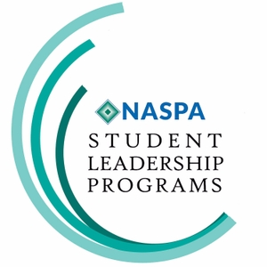 NASPA Leadership Podcast by Myles Surrett