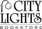 City Lights Bookstore by City Lights Bookstore NC