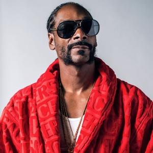 Snoop Dogg's GGN Podcast by Snoop Dogg