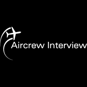 Aircrew Interview by Mike Young