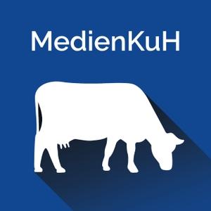 MedienKuH by Kevin Körber & Dominik Hammes