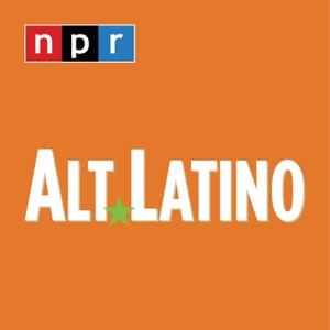 Alt.Latino by NPR