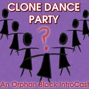 Clone Dance Party: An Orphan Black IntroCast by CloneDancePartyIntrocast