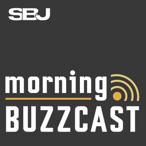 SBJ Morning Buzzcast by Sports Business Journal