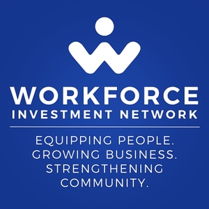 Workforce Investment Network by Workforce Investment Network