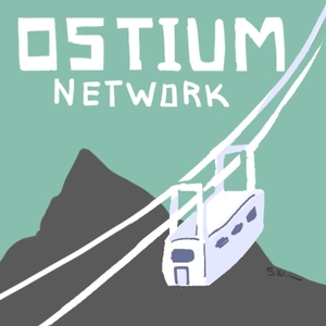 Ostium Podcast by The Ostium Network