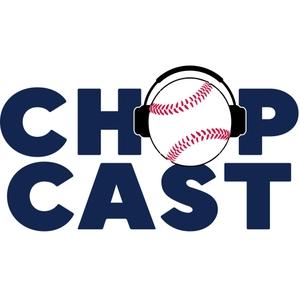 Chopcast by FOX Sports South