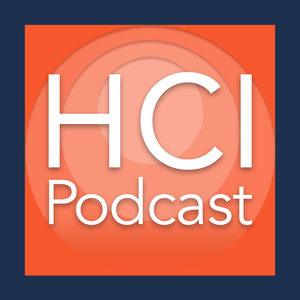 Human Capital Institute Podcasts by HCIPodcasts