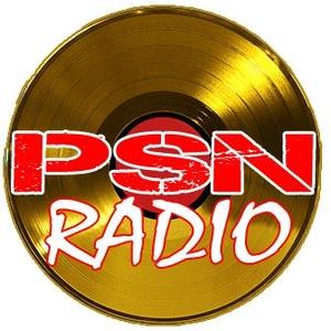 PSN RADIO by PSN RADIO