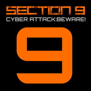 SECTION 9 Cyber Security by SECTION 9