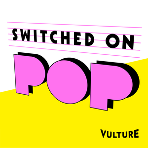 Switched on Pop by Vox