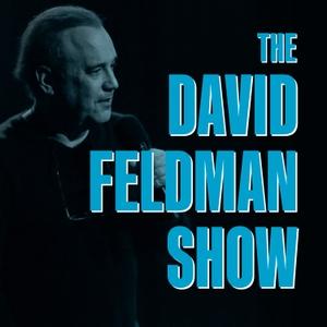 David Feldman Show by David Feldman