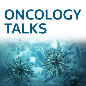 Oncology Talks by Clarivate Analytics – Formerly the IP&Science business of Thomson Reuters