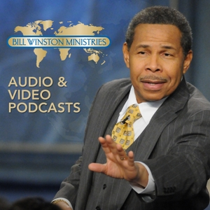 Bill Winston Video Podcast by Bill Winston Ministries
