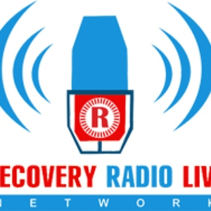 Recovery Radio Live Podcast by Ricky Leigh