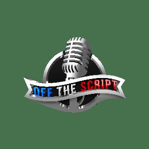 Off The Script w/JDfromNY by JDfromNY