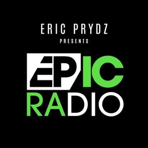 ERIC PRYDZ – EPIC RADIO by Eric Prydz