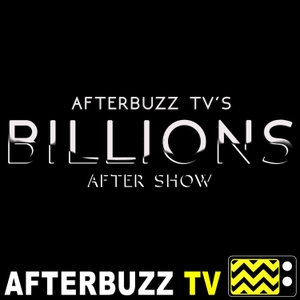 The Billions Podcast by AfterBuzz TV