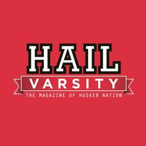 Hail Varsity Radio: The best source for Nebraska Cornhusker football fans by Hail Varsity Staff