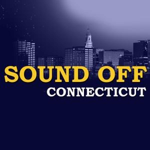 Sound Off Connecticut by Radio.com