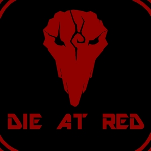 Die at Red: the Casual League of Legends Podcast