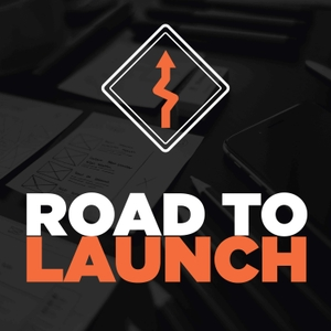 Road to Launch: Learn Exactly What It Takes to Launch Your Product by Nathan Allotey | Web Designer, Digital Strategist and Online Entrepreneur