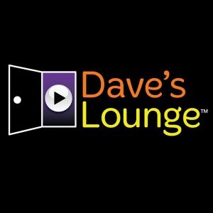 Dave's Lounge by Tenth Key Digital Media