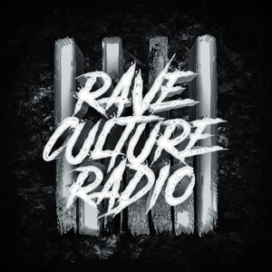 W&W Rave Culture Radio by W&W