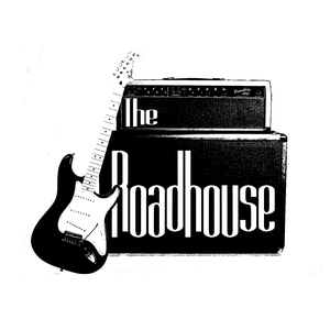 The Roadhouse by Tony Steidler-Dennison