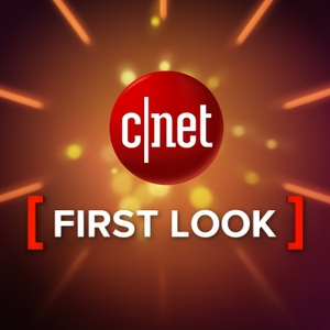 CNET First Look (video) by CNET.com