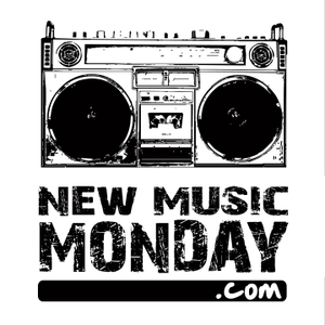 New Music Monday - Free music podcast by two seconds away by two seconds away