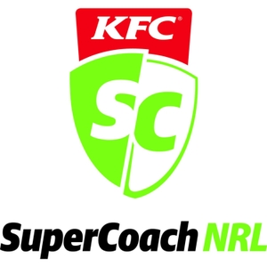 The NRL SuperCoach Podcast