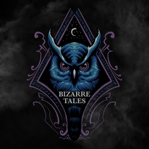 Realm of the supernatural - Paranormal - Cryptozoology - Ghost stories - Mysteries - Hauntings - UFO by Paranormal - Cryptozoology - Ghost stories - Mysteries - Hauntings - UFO's