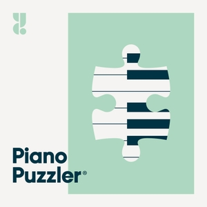 Performance Today - Piano Puzzler by American Public Media