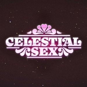 Celestial Sex by Chris Duce