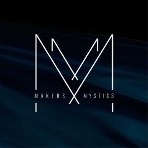 Makers & Mystics by Stephen Roach