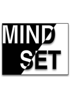 MindSet: Mental Health News & Information by MindSet: Mental Health News & Information