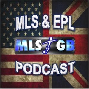 MLSGB » Podcasts by MLSGB