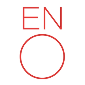 English National Opera by English National Opera