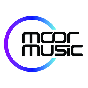 Andy Moors Moor Music Podcast by Andy Moor