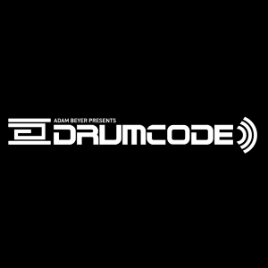 Adam Beyer presents Drumcode by Drumcode