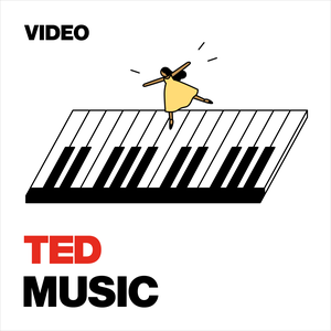 TED Talks Music by TED